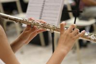 Lekcje muzyki- czy warto?
