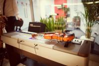 Szkoła muzyczna - alternatywa dla rodziców