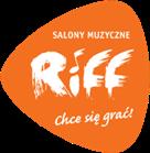 RIFF salon muzyczny