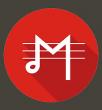 SZCZEPAŃSKI MUSIC S.J.