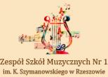 Zespół Szkół Muzycznych Nr 1 im. Karola Szymanowskiego