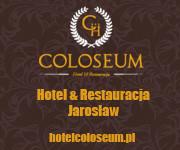 hotelcoloseum.pl
